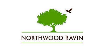 NWR Logo